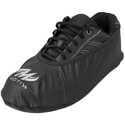 MOTIV Repel Shoe Covers  – Bild 1