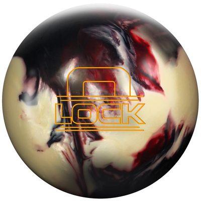 Bowlingball STORM Lock