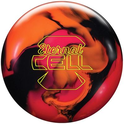 Bowlingball Bowlingkugel Roto Grip Eternal Cell – Bild 1