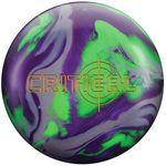 Bowlingball Bowlingkugel Roto Grip Critical 001