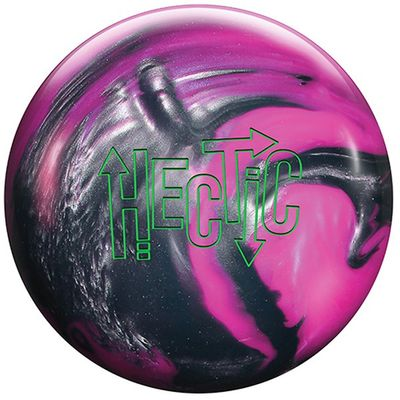 Bowlingball Bowlingkugel Roto Grip Hectic