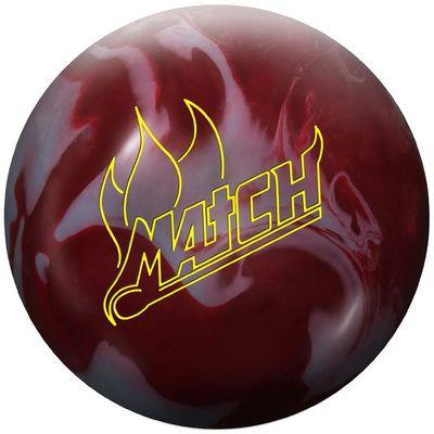 Bowlingball STORM Match – Bild 1