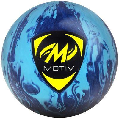 Bowlingball Reaktiv Motiv Forza GT – Bild 2