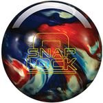 Bowlingball STORM Snap Lock 001