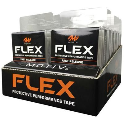 Motiv FLEX Tape Protective Performance Tape – Bild 4
