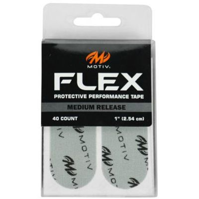 Motiv FLEX Tape Protective Performance Tape – Bild 2