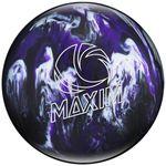 Bowlingball Ebonite Maxim - Purple Haze 001