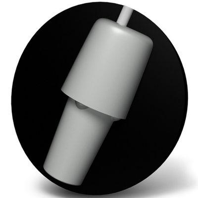 Brunswick Reaktivball Quantum Fire Pearl – Bild 4