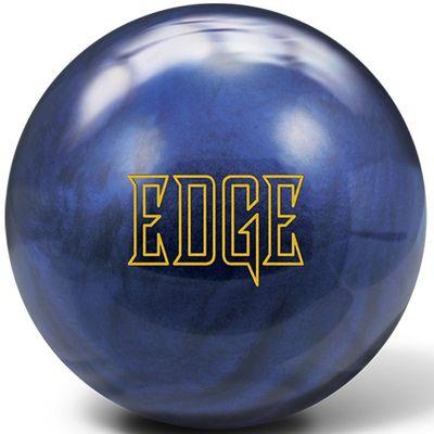 Bowlingball Brunswick Edge Pearl
