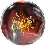 Bowlingball STORM Match up Pearl 001