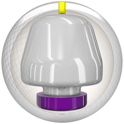 Bowlingball STORM Match up Hybrid – Bild 2