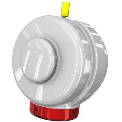 Bowlingball STORM Code Red – Bild 2