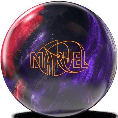 Bowlingball STORM Marvel Pearl