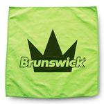 Brunswick Micro Suede Towel 001