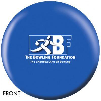 Bowlingball Funball O.T.B. Jason Belmonte – Bild 2