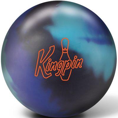 Brunswick Reaktivball Kingpin