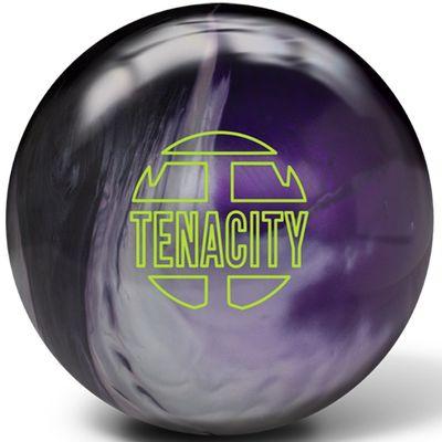 Brunswick Reaktivball Tenacity – Bild 1
