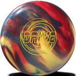 Bowlingball STORM DRIVE 001