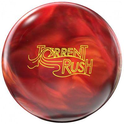 Bowlingball STORM Torrent Rush