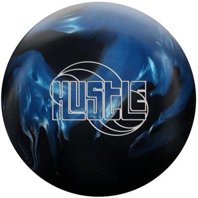 Bowlingball Bowlingkugel Roto Hustle HYB Hybrid – Bild 1