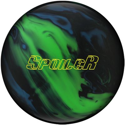 Bowlingball Reaktiv Columbia300 Spoiler