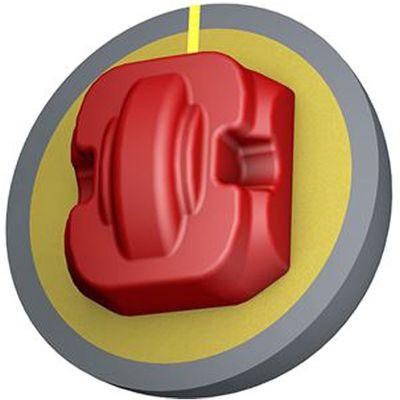 Bowlingball Bowlingkugel Roto Grip Halo – Bild 3
