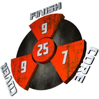 Bowlingball Reaktiv Hammer Diesel Torque – Bild 3