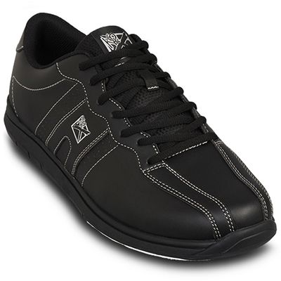 Bowlingschuhe KR Strikeforce O.P.P.  Black – Bild 3