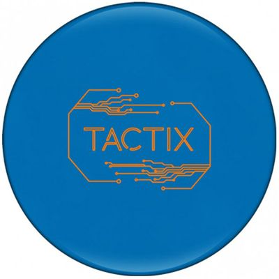 Bowlingball Reaktiv Track Tactix