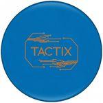 Bowlingball Reaktiv Track Tactix 001