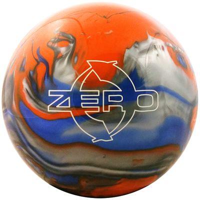 Bowlingball Aloha - ZERO Eclipse – Bild 1