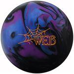 Bowlingball Hammer Web 001