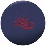 Bowlingball Hammer Web  Tour Edition 001