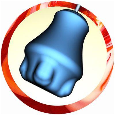 Bowlingball Reaktiv Columbia300 Spoiler Alert – Bild 2