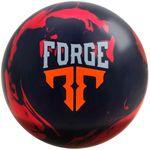 Bowlingball Reaktiv Motiv Forge 001