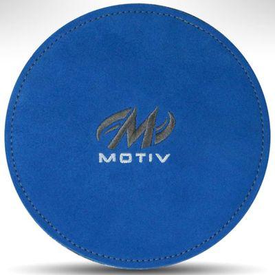 Motiv Shammy Disc – Bild 3
