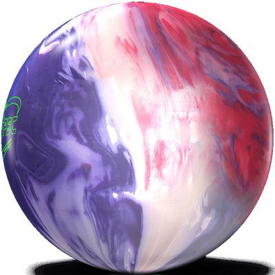 Bowlingball STORM Crux Prime – Bild 2