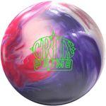 Bowlingball STORM Crux Prime 001