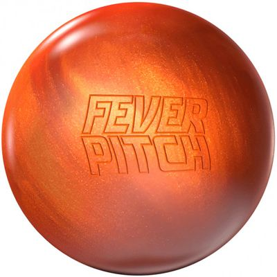 Bowlingball STORM Fever Pitch