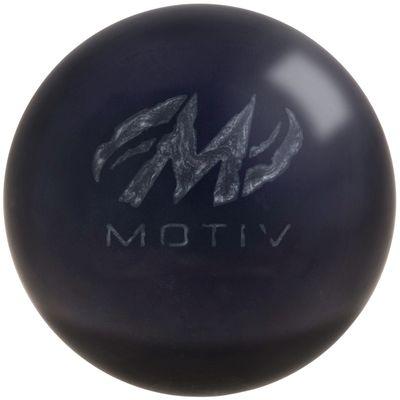 Bowlingball Motiv Covert Tank  – Bild 2