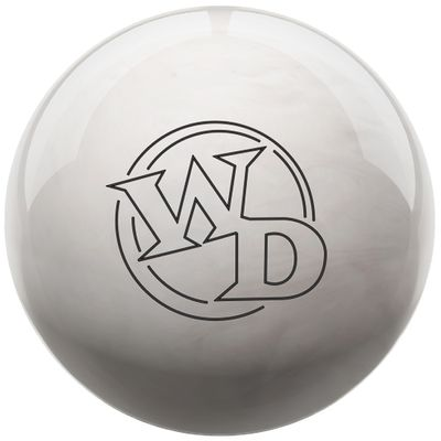 Bowlingball Columbia 300 - WD Diamond