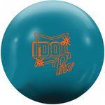 Bowlingball Roto Grip Idol Pro 001
