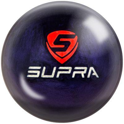 Bowlingball Reaktiv Motiv Supra