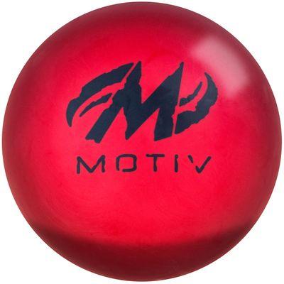 Bowlingball Motiv Tank Blitz – Bild 2