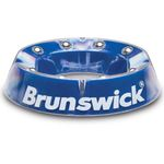 BRUNSWICK Ballteller Rotating Ball Cup 001