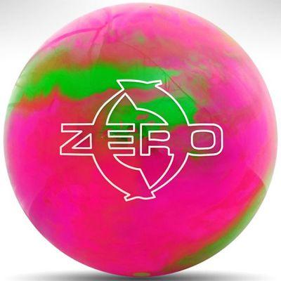 Bowlingball Aloha - ZERO Neon – Bild 1