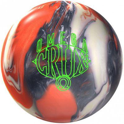 Bowlingball STORM Omega Crux  – Bild 1