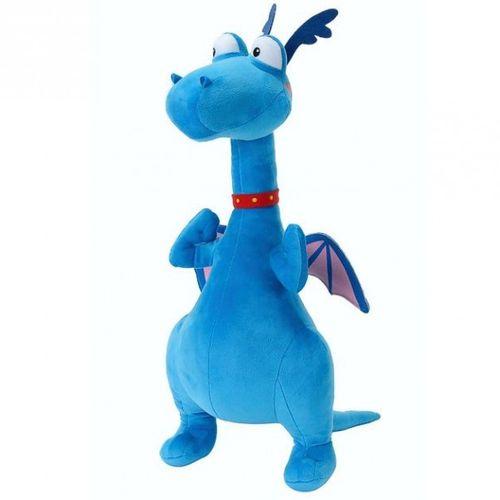 Doc McStuffins Kinderärztin - Disney Plüsch Figur Stuffy 54cm