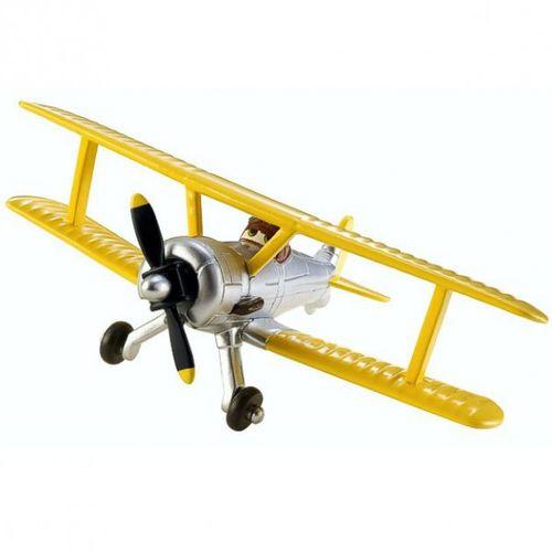 Disney Planes DieCast 1:55 - Flugzeug - Flieger - Modelle von Mattel Teil 2 – Bild 7