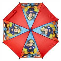 Stockschirm | Sam im Einsatz | Feuerwehrmann Sam | Kinder Regenschirm